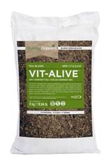 BlueSky Organics Vit-Alive 1.5Kg