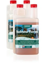Substra Flores A Soft Water - 1 Litre