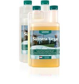 Substra Vega A/B Hard Water Set - 5 Litre