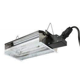 sunlight garden supply Sun System Par Pro Commercial Reflector w/ Hyper Arc Lamp