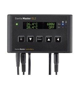 Gavita Gavita Master Controller EL2