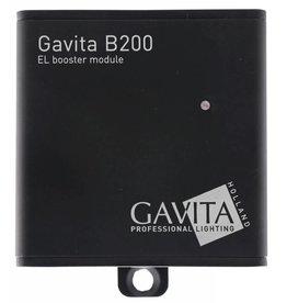 Gavita Gavita Booster B200