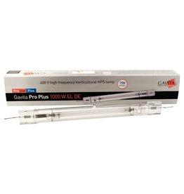 Gavita Gavita Pro Plus 1000 Watt 400 Volt EL DE