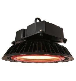 AgroLED AgroLED® Sun Par® 390 LED Fixtures