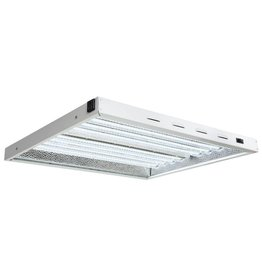 AgroLED AgroLED® Sun® 28 LED 6,500°K Fixtures