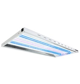 AgroLED AgroLED® Sun® 211 & Sun® 411 Veg LED Fixtures
