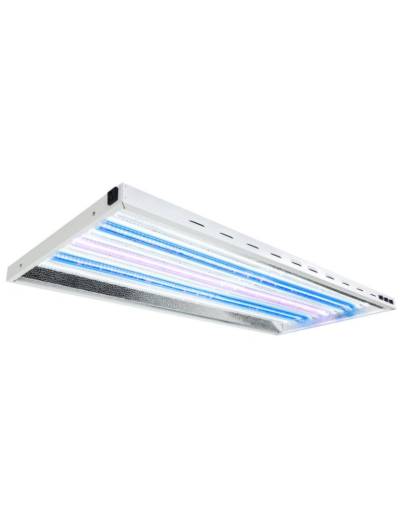 AgroLED AgroLED Sun 411 Veg LED 6500K + Blue + UV - 120 Volt