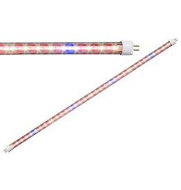 AgroLED AgroLED® iSunlight® T5 Bloom LED Lamps