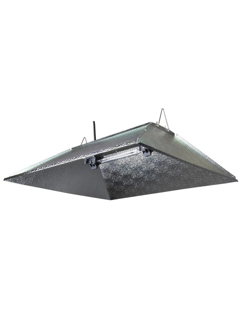 Agro Tech Agrotech® Magnum Double-Ended Reflector