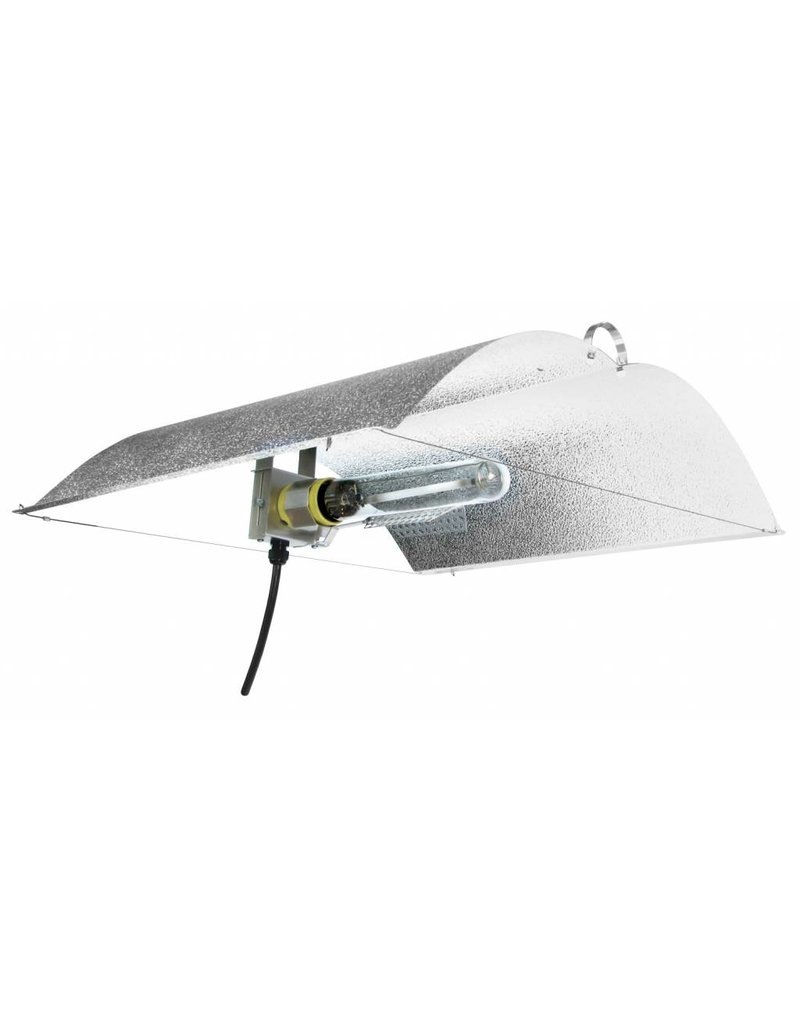 Adjust-A-Wings Adjust-A-Wings Avenger Medium Reflector w/ Cord