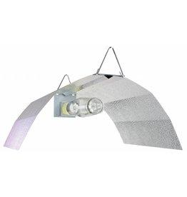 Econo Wing Econo Wing Reflector® XL