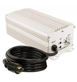 Sun System Sun System® 1 LEC® Brand 315 Etelligent™ Compatible Ballast - 347 Volt