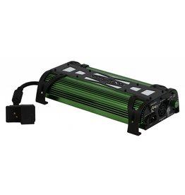 Sun System Galaxy® Grow Amp® Electronic Ballasts - 120-240 Volt