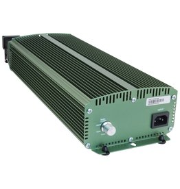 Sun System Galaxy® Commercial Electronic Ballast - 208-240 Volt
