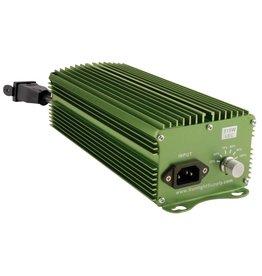 Sun System Galaxy® LEC® Brand Electronic Ballasts - 315 Watt