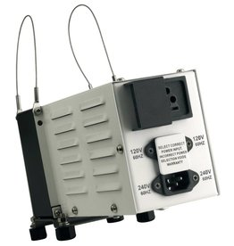 Sun System Sun System® Hard Core® LEC® 315 Watt Ballast