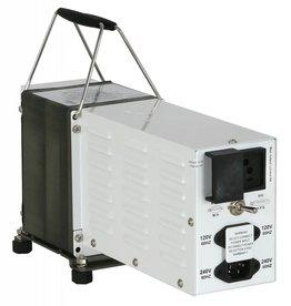 Sun System Sun System® Hard Core® Ballasts