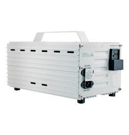 Sun System Sun System® Harvest Pro® Ballasts