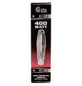 Ultra Sun Ultra Sun® HPS Lamps