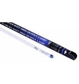 Ultra Sun Ultra Sun® T5 HO Fluorescent Grow Lamps