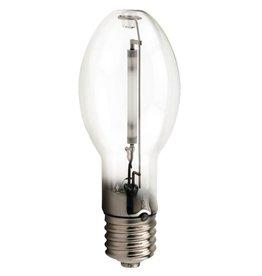 Spectralux Spectralux® HPS Lamps