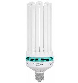 Feliz Feliz® Fluorescent Grow Lamps