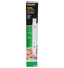 Phillips Philips 1000 Watt HPS AGRO Plus DE EL Lamp