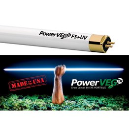 Eye Power Eye PowerVEG™ T5 HO Fluorescent Lamp