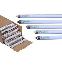 GE GE® Starcoat T5 HO Fluorescent Lamps