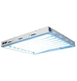 Sun Blaze Sun Blaze T5 HO 28 - 2 ft 8 Lamp - 120 Volt