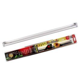 Sun Blaster SunBlaster T5 HO 41 - 4 ft 1 Lamp