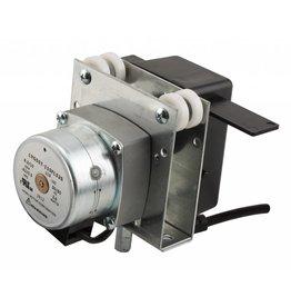 Light Rail LightRail 4.0 Adjusta Drive Motor Only