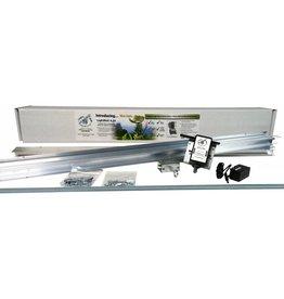 Light Rail LightRail 4.20 AdjustaDrive Kit