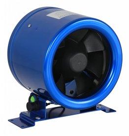 Hyper Fan Hyper Fan 6 in Digital Mixed Flow Fan 315 CFM
