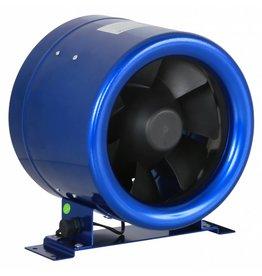 Hyper Fan Hyper Fan 8 in Digital Mixed Flow Fan 710 CFM