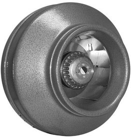Vortex Vortex Inline Fan 8 in 747 CFM