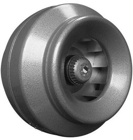 Vortex Vortex Inline Fan 12 in 1140 CFM