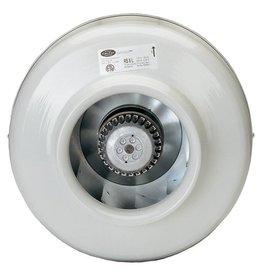 Can Fan Can-Fan S 8 in 483 CFM