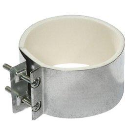Can Fan Can-Fan Collar 4 in