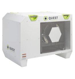 Quest Quest 506 Commercial Dehumidifier - 500 Pint