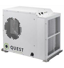 Quest Quest Dual 150 Overhead Dehumidifier