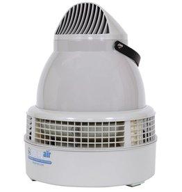 Ideal Air Ideal-Air Commercial Grade Humidifier - 75 Pints (48/Plt)