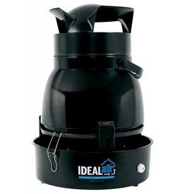 Ideal Air Ideal-Air Industrial Grade Humidifier - 175 Pint
