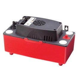 Ideal Air Condensate Pump 120 Volt
