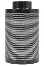Black Ops Black Ops Carbon Filter 4 in x 12 in 200 CFM