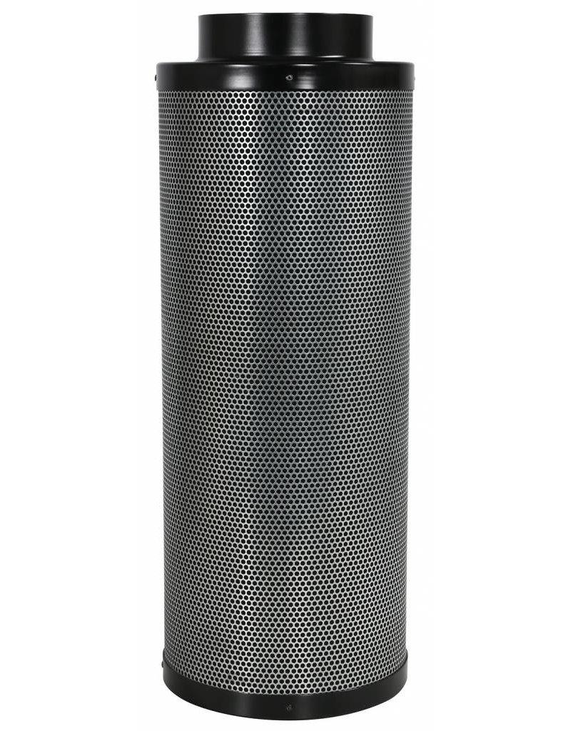 Black Ops Black Ops Carbon Filter 6 in x 24 in 550 CFM