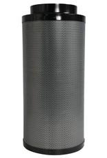 Black Ops Black Ops Carbon Filter 8 in x 24 in 750 CFM