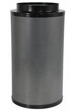 Black Ops Black Ops Carbon Filter 10 in x 24 in 850 CFM