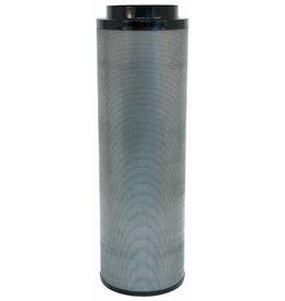 Black Ops Black Ops Carbon Filter 12 in x 48 in 2200 CFM