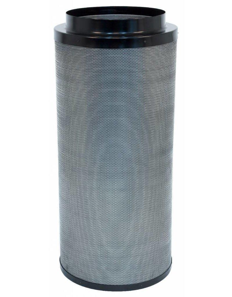 Black Ops Black Ops Carbon Filter 14 in x 39 in 2100 CFM